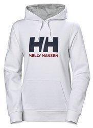 Bluza damska HELLY HANSEN HH LOGO HOODIE 33978 001