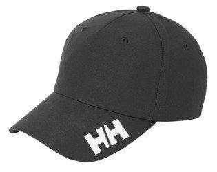 Czapka żeglarska HELLY HANSEN CREW CAP 67160 990