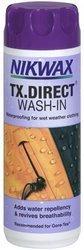 IMPREGNAT NIKWAX TX DIRECT WASH-IN 300ml