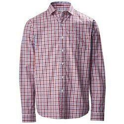 Koszula męska MUSTO RIVIERA LS SHIRT 81168 163