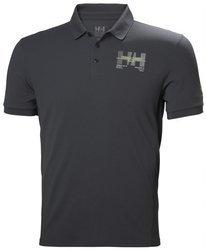 Koszulka męska HELLY HANSEN HP RACING POLO 34172 980