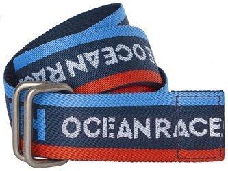 Pasek HELLY HANSEN HH THE OCEAN RACE BELT 130cm
