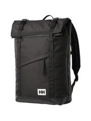 Plecak wodoodporny HELLY HANSEN STOCKHOLM 67187