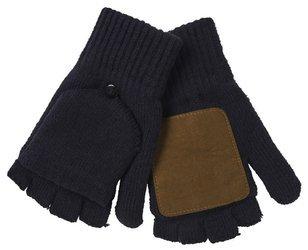 Rękawiczki HELLY HANSEN ROAM GLOVE 67418 597