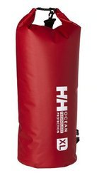 Worek HELLY HANSEN HH OCEAN DRY BAG XL 67371
