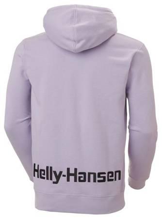 Bluza HELLY HANSEN Young Urban 53582 697