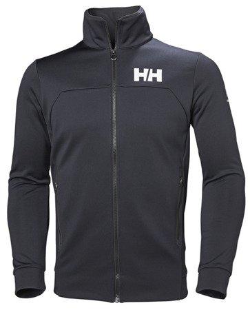 Bluza męska HELLY HANSEN HP FLEECE 34043 597