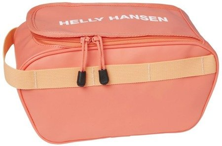 Kosmetyczka HELLY HANSEN SCOUT WASH BAG 67444 237