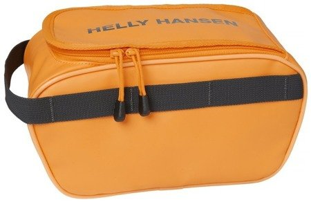 Kosmetyczka HELLY HANSEN SCOUT WASH BAG 67444 322