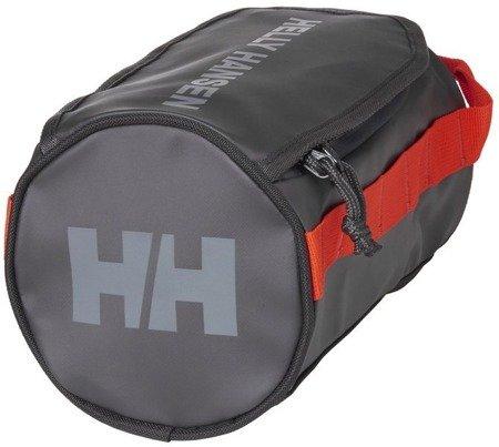 Kosmetyczka HELLY HANSEN WASH BAG 68007 984