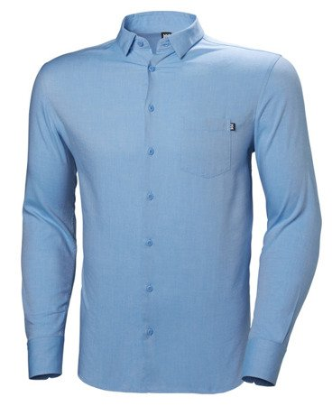 Koszula męska HELLY HANSEN CLUB LS SHIRT 34047 509