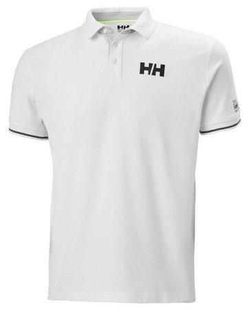 Koszulka HELLY HANSEN HP SHORE POLO 34051 002