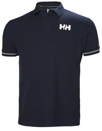 Koszulka HELLY HANSEN HP SHORE POLO 34051 597