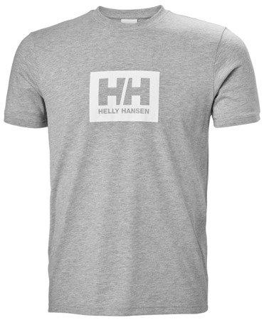 Koszulka HELLY HANSEN TOKYO T-SHIRT 53285 950