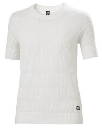Koszulka damska HELLY HANSEN THALIA KNIT 34147 011
