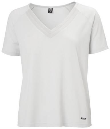 Koszulka damska Helly Hansen W SIREN 30244 001