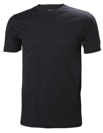 Koszulka męska HELLY HANSEN CREW TSHIRT 33995 597