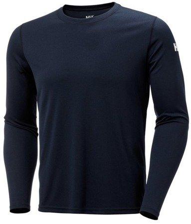 Koszulka męska HELLY HANSEN HH TECH CREW 48364 597