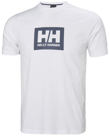 Koszulka męska HELLY HANSEN TOKYO TSHIRT 53285 001