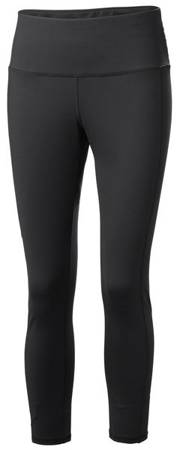 Legginsy HELLY HANSEN VERGLAS 7/8 62966 990