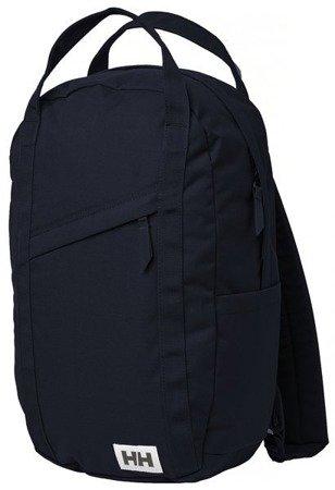 Plecak HELLY HANSEN OSLO BACKPACK 67184 598