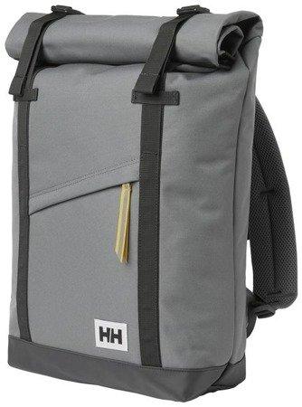 Plecak HELLY HANSEN STOCKHOLM 67187 971 29 L