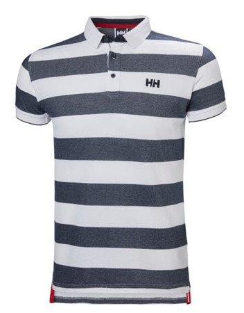 Polo męskie HELLY HANSEN MARSTRAND 53022 599