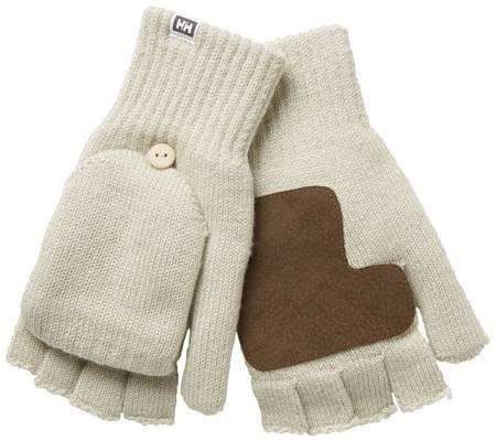 Rękawiczki HELLY HANSEN ROAM GLOVE 67418 857