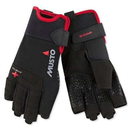 Rękawiczki szotowe MUSTO PERFORMANCE SF 80104 991