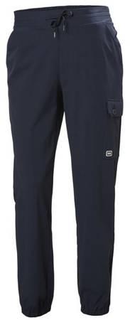 Spodnie męskie HELLY HANSEN CAMPFIRE PANT 62850 597