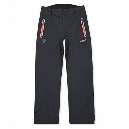 Spodnie męskie MUSTO BR1 HI-BACK TROUSERS