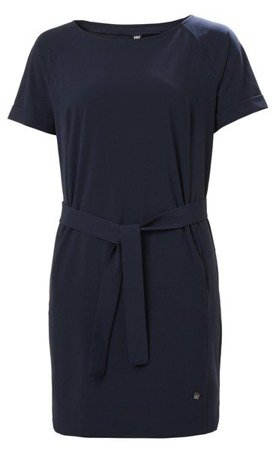 Sukienka HELLY HANSEN THALIA SUMMER DRESS 34164 597