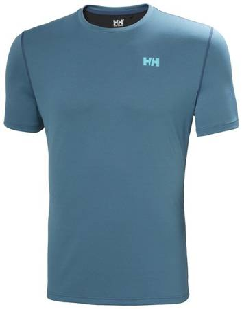 T-shirt męski HELLY HANSEN LIFA ACTIVE SOLEN 49349 516