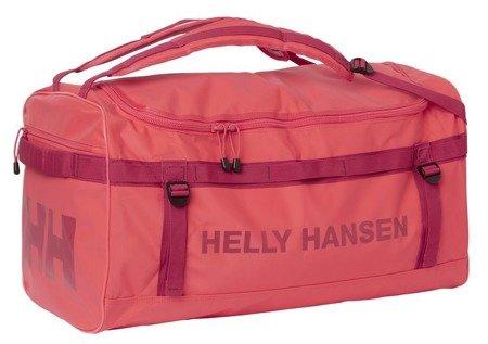 TORBA HELLY HANSEN 67167 197 CLASSIC DUFFEL BAG S