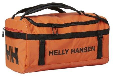 TORBA HELLY HANSEN 67169 220 CLASSIC DUFFEL BAG L