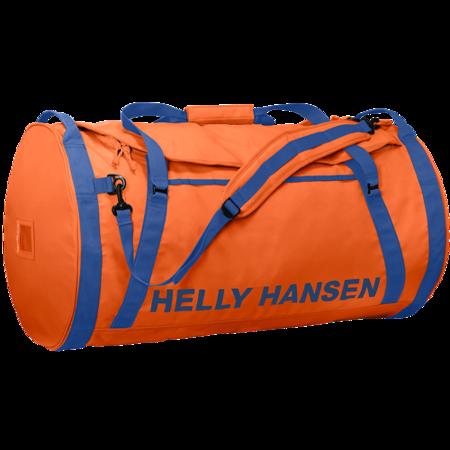 TORBA HELLY HANSEN DUFFEL BAG 2 50L 68005 227