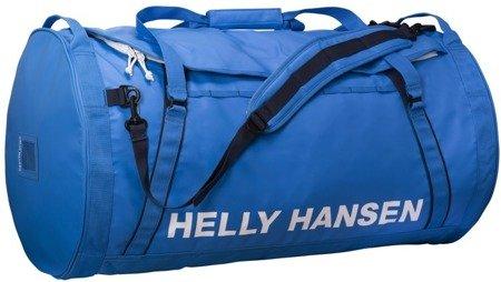 TORBA HELLY HANSEN DUFFEL BAG 2 90L 68003 535