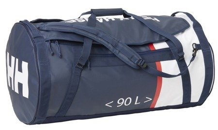TORBA HELLY HANSEN DUFFEL BAG 2 90L 68003 692