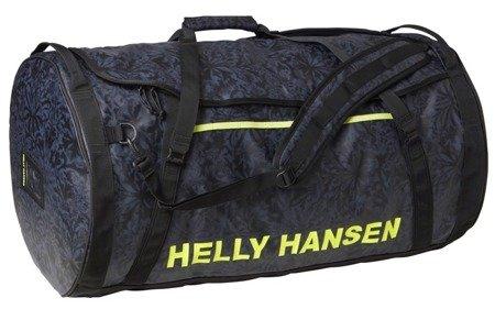 TORBA HELLY HANSEN DUFFEL BAG 2 90L 68003 993