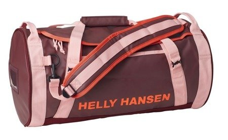 TORBA HELLY HANSEN DUFFEL BAG2 30L 68006 117 BORDOWA