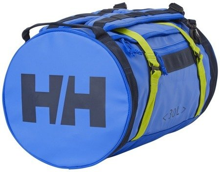 Torba HELLY HANSEN DUFFEL BAG2 30L 68006 639