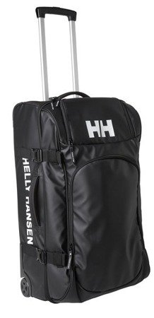 Walizka HELLY HANSEN HH EXPLORER TROLLEY 67194 990